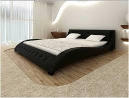 Ikea King Bed Frame Ikea King Bed Frame Australia Home Design Remodeling Ideas