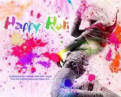 happy holi poems essay paragraph speech hindi english