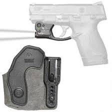 smith and wesson m p 9mm tactical light s w m p laser s w m p light cheaper than dirt