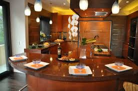 kitchen archaic contemporary kitchen remodel ideas with awesome
