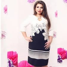 fashionable work clothes online fashionable work clothes for sale