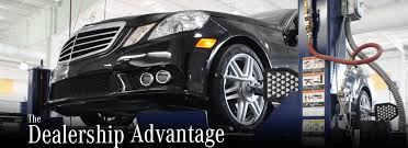 mercedes of raleigh durham mercedes tires in raleigh nc coupons offers prices