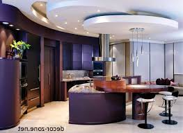 Kitchen Ceiling Pendant Lights Beautiful Lighting Under Wooden Cabinets Black Cover Pendant Lamps