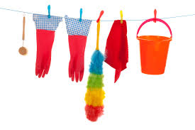 spring cleaning for your business lakeview consulting inc