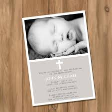Invitation Card Christening Invitation Card Christening Superb Disneyforever Hd Invtation Card Portal Part 653