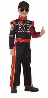Minion Costume Ebay Kyle Busch Nascar Toddler Boys Racing Stock Car Driver Halloween