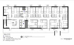 online floor planning create floor plans online for free with restaurant floor plan online