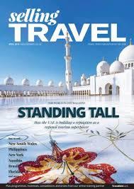 selling travel january 2016 by bmi publishing ltd issuu