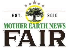 topeka kan exhibitors mother earth news fair
