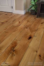 34 best antique impressions images on planks flooring