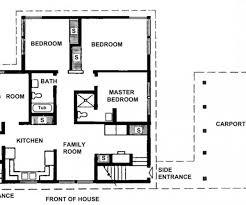 regaling bhk d plan bhk d plan design with home gharexpert to