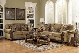 Classic Living Room Furniture Living Room Furniture Set Fionaandersenphotography Com