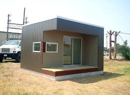 micro mobile homes very small modular homes home design micro mobile homes best 25