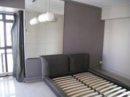 Spacious Design by Owner Direct Spacious Condo Design 4room Hdb Flat For Rent