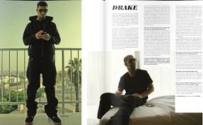 Drake In A Wheel Chair Drake Gets Called U0027wheelchair Jimmy U0027 By Urb Magazine Oh No They