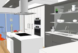 kitchen cabinets l shaped kitchen with island and wall oven