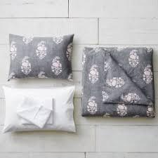 Pottery Barn Teen Comforter Girls Bedding Pbteen