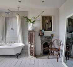 carrelage vintage cuisine carrelage métro blanc dans la cuisine et la salle de bains