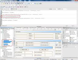 adobe livecycle designer implement help popup for each field adobe community