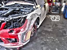 build mercedes rbd la mercedes c63 amg widebody build autoevolution