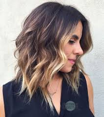 flattering the hairstyles for with chins 16 flattering medium hairstyles for 2018 pretty designs