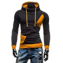discount mens athletic hoodies 2017 mens athletic hoodies on