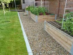 garden design garden design with garden edging on pinterest