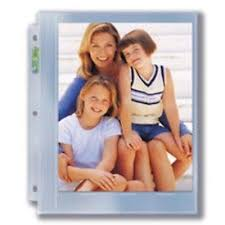 1000 pocket photo album 10 ultra pro 4 x 6 photo postcard 3 pocket album binder pages
