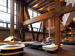 home interior warehouse stunning design home interior warehouse transform interior design