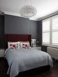black and gray bedroom black and gray bedroom home design plan