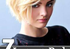 upsidedown bob hairstyles upside down bob hairstyle best hairstyles inspirational ideas 2018