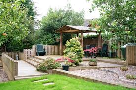 beautiful home garden pictures u2013 home design and decorating