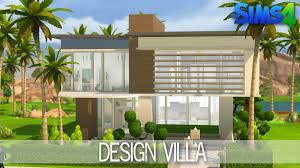 home design modern house floor plans sims 4 contemporary