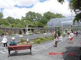 13 unique winter garden parking gardening ideas in gallery