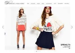 50 Best Online Shopping Sites Where To Shop Online Now by Best 25 Online Shopping Sites Ideas On Pinterest Shopping Sites