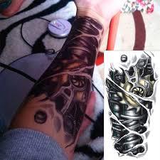 50 best henna tattoo flash images on pinterest flower pendant