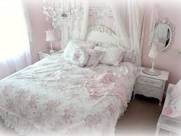 Shabby Chic Clearance by Simply Shabby Chic Baby Bedding Home Design Ideas