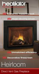 34 best heatilator fireplaces images on pinterest gas fireplaces