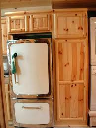 Rustic Cabin Kitchen Cabinets Kitchen Cabinet Door Styles Names Roselawnlutheran Modern Cabinets