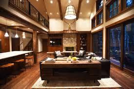 livingroom theater portland or living room living room theater portland vita activa best