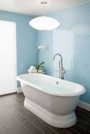 blue tile bathroom ideas bathroom interior awesome ba blue bathroom tile ideas and
