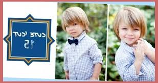 stylish toddler boy haircuts 22 really stinkin39 cute haircuts for toddler boys the squeeze