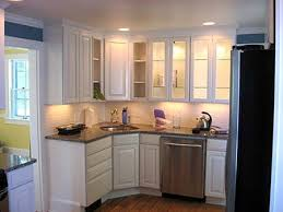 yellow dog contracting kitchens