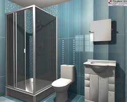 blue gray bathroom ideas gray blue bathroom ideas a small bathroom is not a problem
