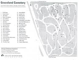 Arlington National Cemetery Map Cemetery Maps