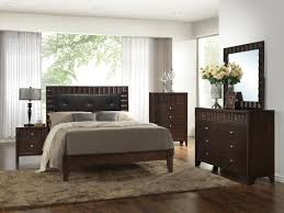 Indian Bedroom Furniture Designs Double Bed Design Photos Romantic Bedroom Ideas For Married