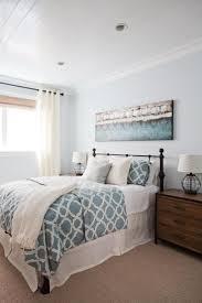 Coastal Master Bedroom Decorating Ideas Best 30 Bedroom Decorating Ideas Wrought Iron Bed Design