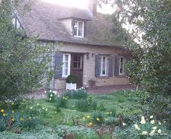 French Cottage Homes by French Country Guest Cottage