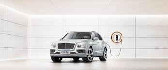cannes si鑒es official bentley motors website powerful handcrafted luxury cars