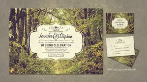 forest wedding invitations enchanted forest wedding invitation template popular wedding
